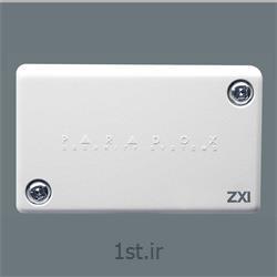 ماژول توسعه دزدگیر پارادوکس Paradox ZX1