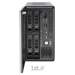 سیستم ذخیره سازی ژئوویژن GV-Tower DVR