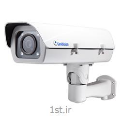 دوربین تحت شبکه ژئوویژن GV-LPC1100