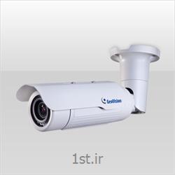 دوربین مدار بسته تحت شبکه ژئوویژن BL2500