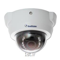 دوربین مدار بسته تحت شبکه ژئوویژن Geovision FD120D
