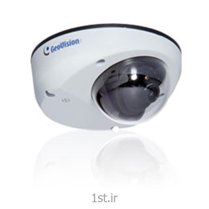 دوربین تحت شبکه ژئوویژن Geovision MDR520