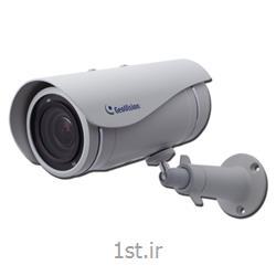 دوربین تحت شبکه ژئوویژن UBL3411