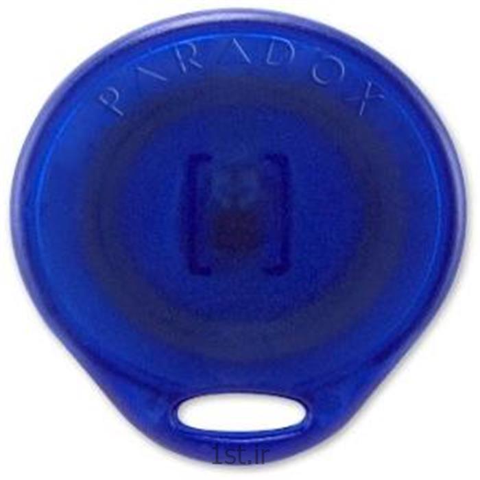 ماژول کنترل دسترسی دزدگیر پارادوکس Paradox C704