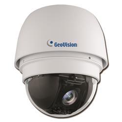 دوربین تحت شبکه ژئوویژن Geovision SD200-S