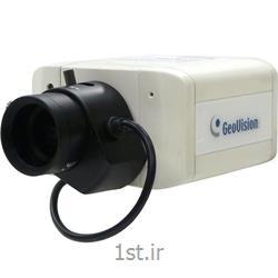 عکس دوربین مداربستهدوربین مداربسته تحت شبکه ژئوویژن Geovision BX3400