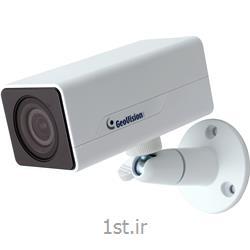 عکس دوربین مداربستهدوربین مدار بسته تحت شبکه ژئوویژن EBX1100
