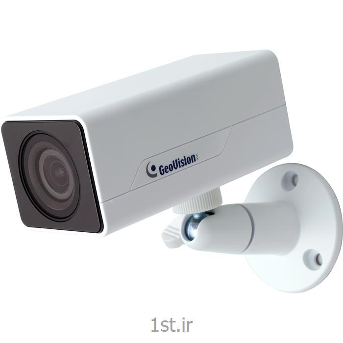 دوربین مدار بسته تحت شبکه ژئوویژن EBX1100