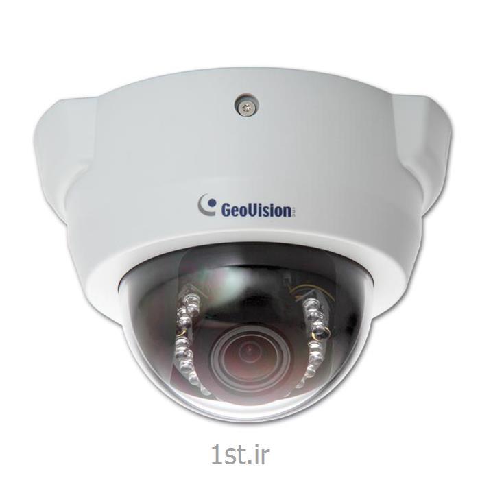 دوربین مدار بسته تحت شبکه ژئوویژن Geovision FD1200