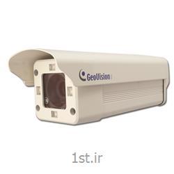 عکس دوربین مداربستهدوربین مداربسته تحت شبکه ژئوویژن Geovision BX5300-E