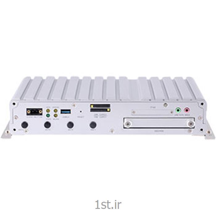دستگاه ضبط همراه ژئوویژن MNVR1000