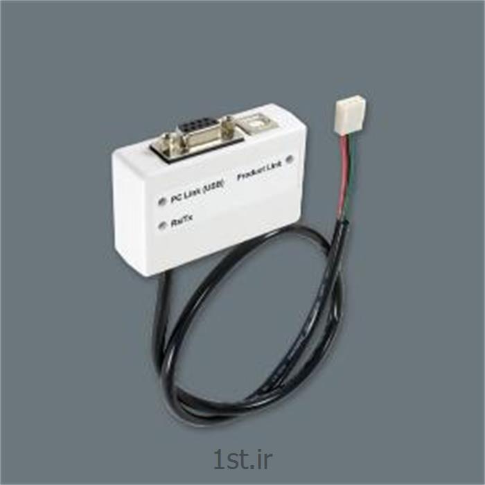 رابط اتصال دزدگیر اماکن پارادوکس307 Paradox USB