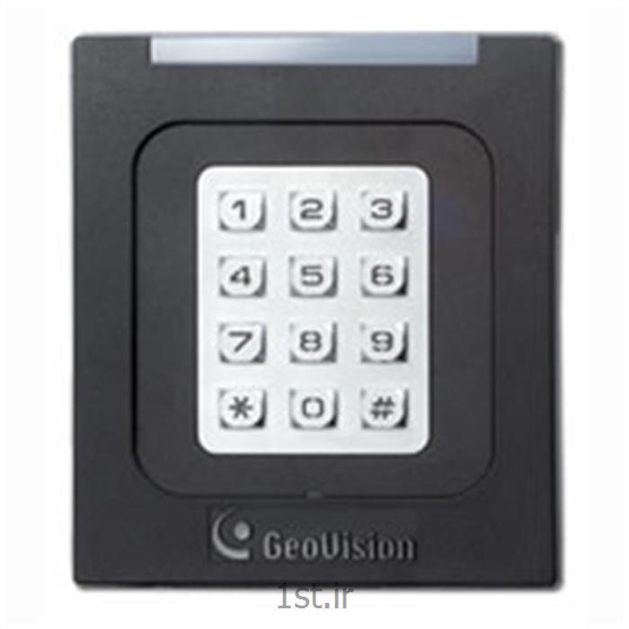 دستگاه کنترل کننده ژئوویژن مدل AS 110