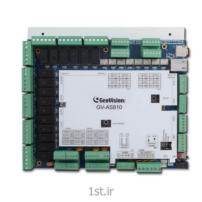 دستگاه کنترل کننده ژئوویژن مدل GV-AS810