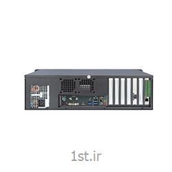 سیستم هات سوآپ ژئوویژن VMS V5- 3U, 16/8-Bay