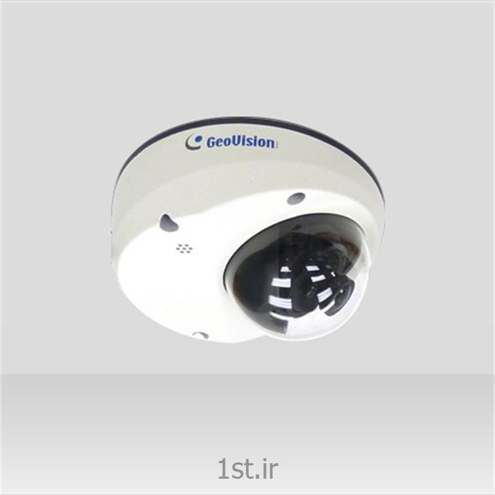دوربین مدار بسته تحت شبکه ژئوویژن MDR1500
