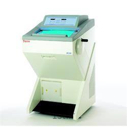 میکروم کرایواستت Microm™ HM 525 Cryostat