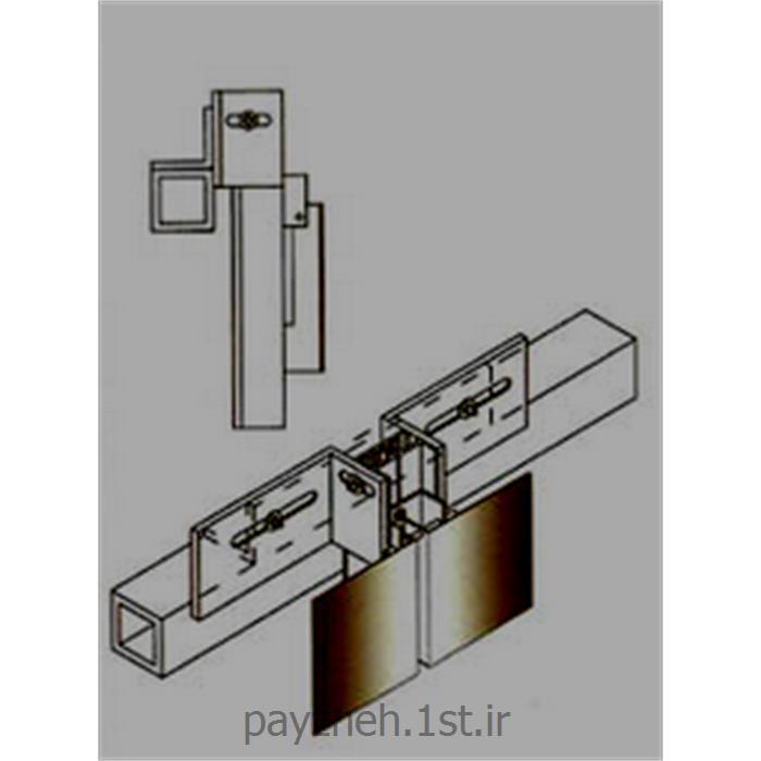 عکس ورق های اچ پی ال ( HPL ) و لمینیتنمای آلومینیوم کامپوزیت
