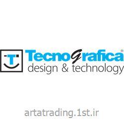 عکس طراحی گرافیکطرح کاشی از استودیو تکنوگرافیکا ایتالیا