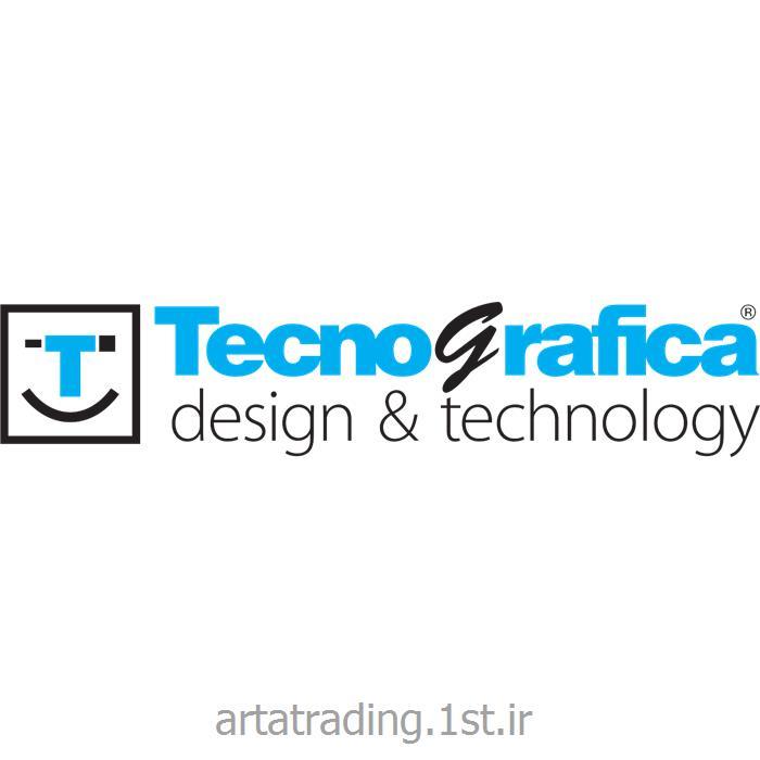 طرح کاشی از استودیو تکنوگرافیکا ایتالیا