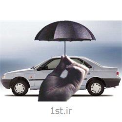 بیمه بدنه اتومبیل بیمه نوین