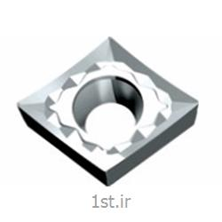 اینسرت ( تیغچه الماس ) تراشکاری تگوتک CCGT 060202-FL K10