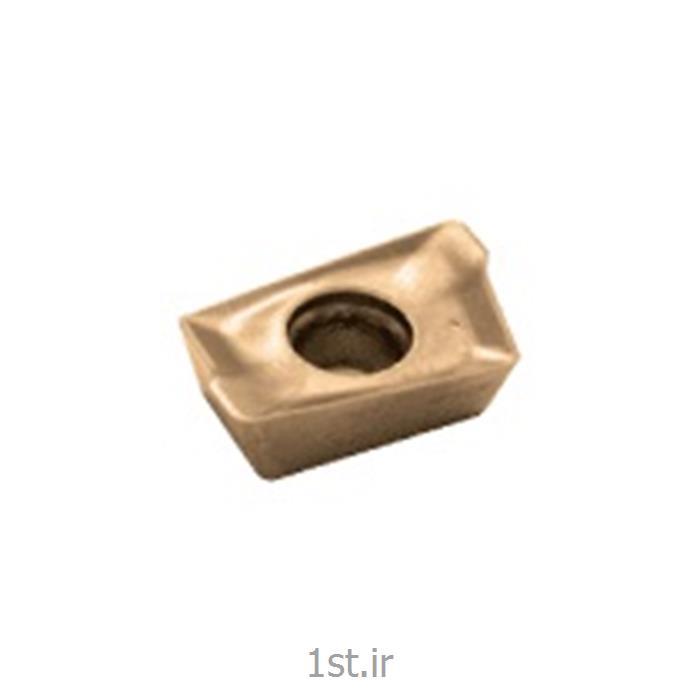 اینسرت ( تیغچه الماس ) تراشکاری تگوتک APKT 1204PER-EM TT9080 TaeguTec