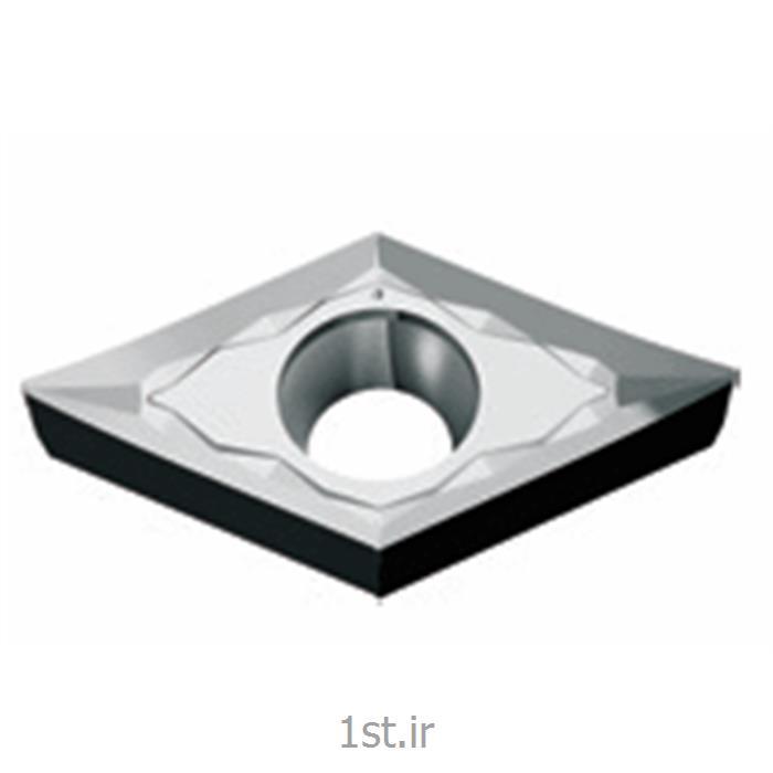 الماس تراشکاری تگوتک DCGT 11T304-FL K10 TaeguTec