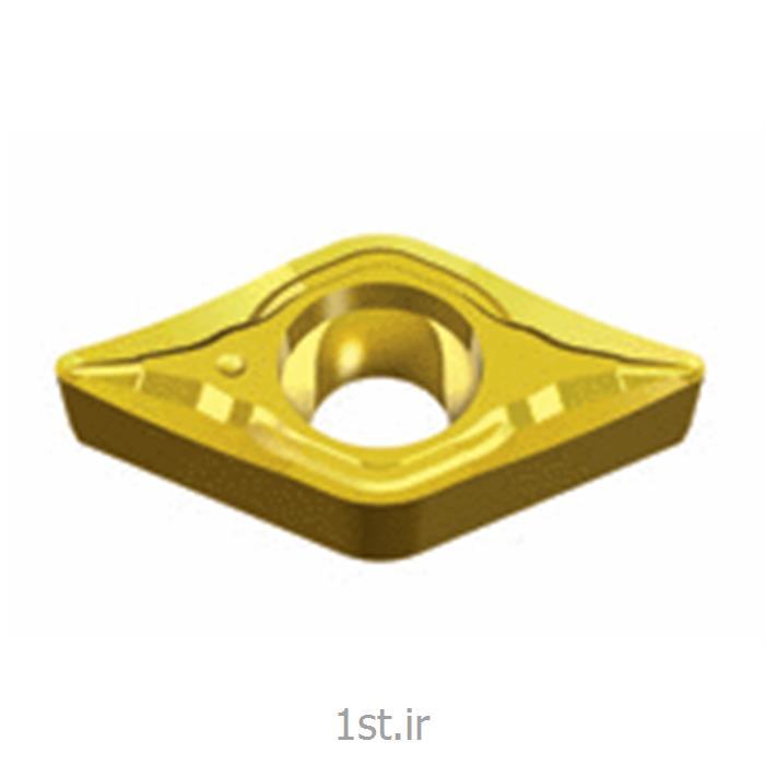 الماس تراشکاری تگوتک DCMT 11T304-FG TT9225 TaeguTec
