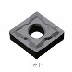 الماس تراشکاری تگوتک CNGG 120402-ML TT5030 TAEGUTEC