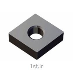 الماس تراشکاری تگوتک CNGA 120404 AB30 TAEGUTEC