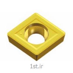 اینسرت ( تیغچه الماس ) تراشکاری تگوتک CCMT 060204 TaeguTec