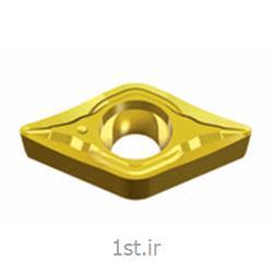 الماس تراشکاری تگوتک DCMT 11T308-FG PV3010TaeguTec