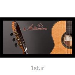عکس گیتارAltamira Guitras - گیتار آلتامیرا