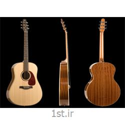 عکس گیتارSeagull Guitars - گیتار سی گال