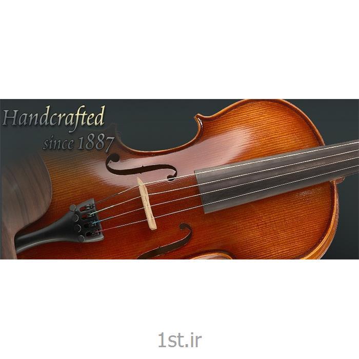 عکس ویولونHofner Violins - ویلن هافنر