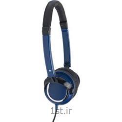 هدفون اوربان urbanz CHAT headphones