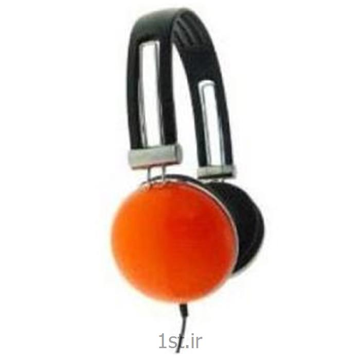 هدفون اوربان urbanz GLOZZ headphones