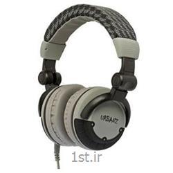 هدفون اوربان urbanz DUAl headphones
