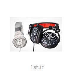 هدفون اوربان urbanz flash dj headphones