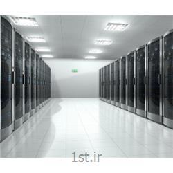 سرور مجازی (server VDS) شهراد شبکه