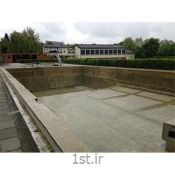 افزودنی آب بند کننده مایع MK.R 201