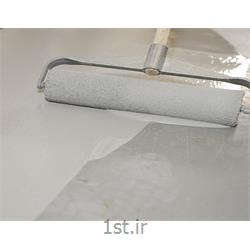 پوشش آب بند پلیمری دو جزئی سطوح