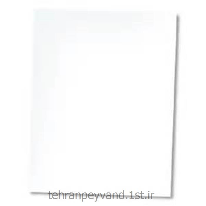 عکس کاغد خود کپی / بدون کاربن ( کاربن لس )کاغذ بند کاربن لس CFB 100*70 سفید