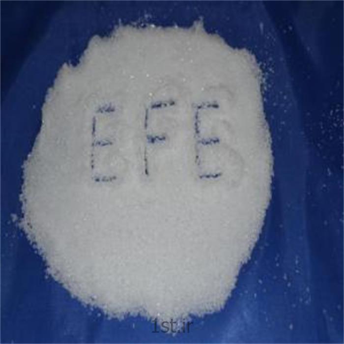 سولفات منیزیم Magnesium sulfate