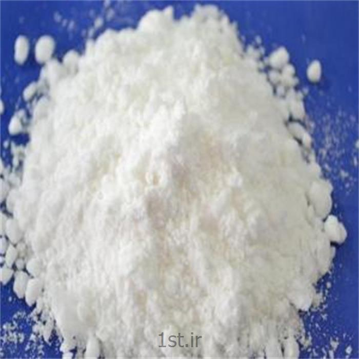 عکس سولفاتسولفات آلومینیوم aluminium sulphate