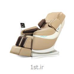 صندلی ماساژ آیرست مدل SL-A50