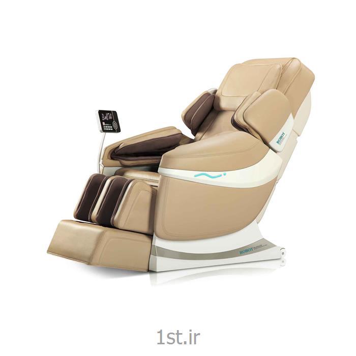 عکس تخت ماساژ و صندلی ماساژصندلی ماساژ آیرست مدل SL-A50