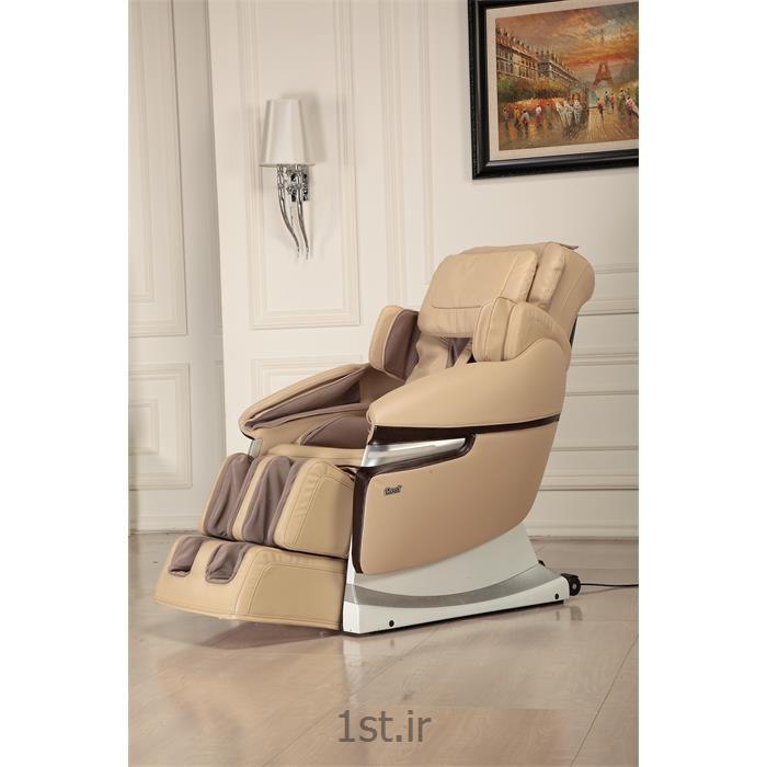 عکس تخت ماساژ و صندلی ماساژصندلی ماساژ مدل SL-A70-1