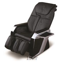 صندلی ماساژ آیرست مدل SL-T102